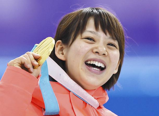 https://static.chunichi.co.jp/chunichi/archives/article/olympics/pyeongchang2018/news/images/PK2018022502100039_size0.jpg