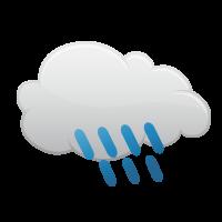浜松 市 天気 予報