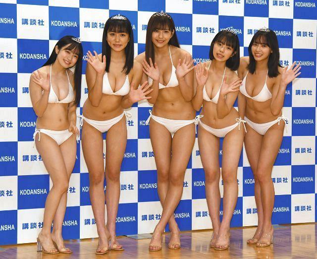 奈 菊地 インスタ 姫 「ユメカワイイ」ピンクが大好きでお姫様のように可愛らしい桜咲 姫奈【@himena_ousaki】さんに注目!