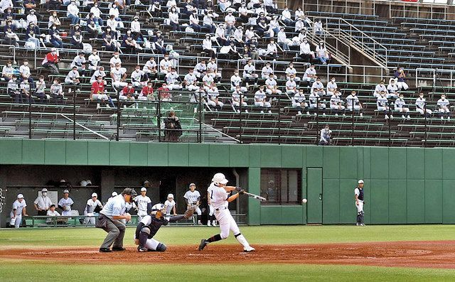 高校 野球 代替 大会