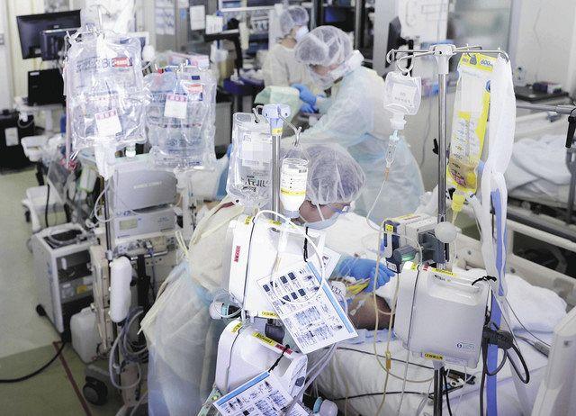 マリアンナ コロナ 聖 エムスリー,聖マリアンナ医科大学病院と新型コロナウィルス感染疑い症例への遠隔による画像診断支援サービスの無償開始