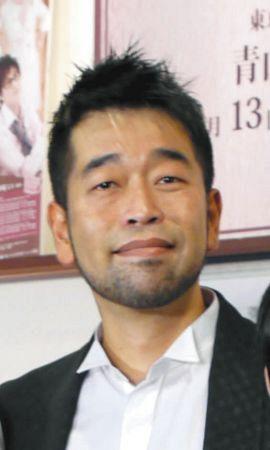 宮田 キスマイ