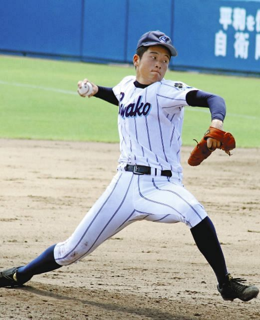 野球 大会 県 高校 茨城