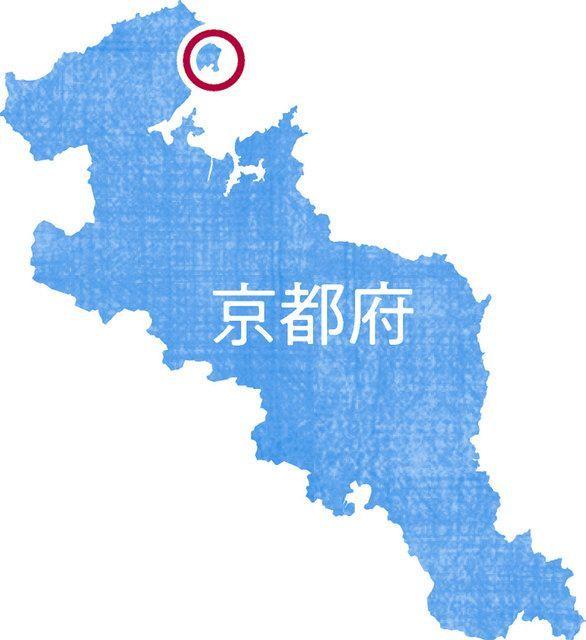 旅いくガイド> 京都府伊根町:中日新聞Web