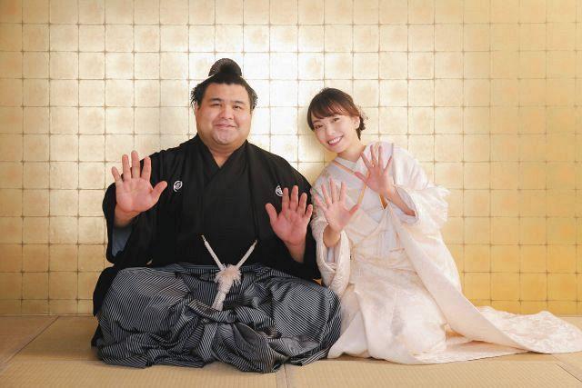 歌手 杜 このみ 高安と杜このみ7月に結婚していた 杜は妊娠4カ月