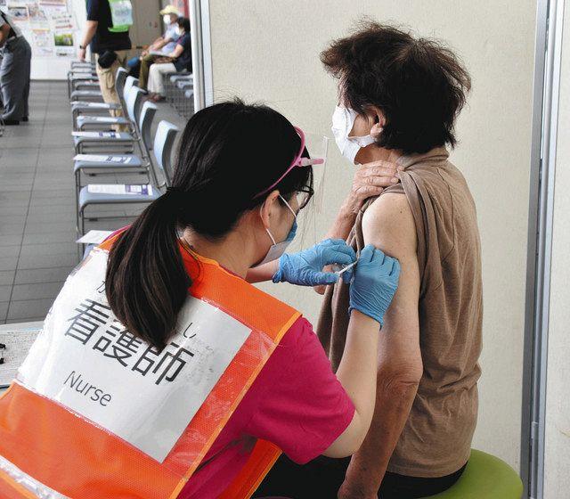 コロナ ウイルス 情報 豊橋 (新型コロナウイルス関連)当院からの重要なお知らせ