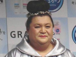 マツコ Matsuko Deluxe