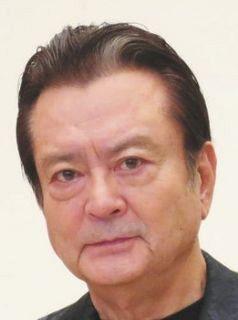 大和田伸也