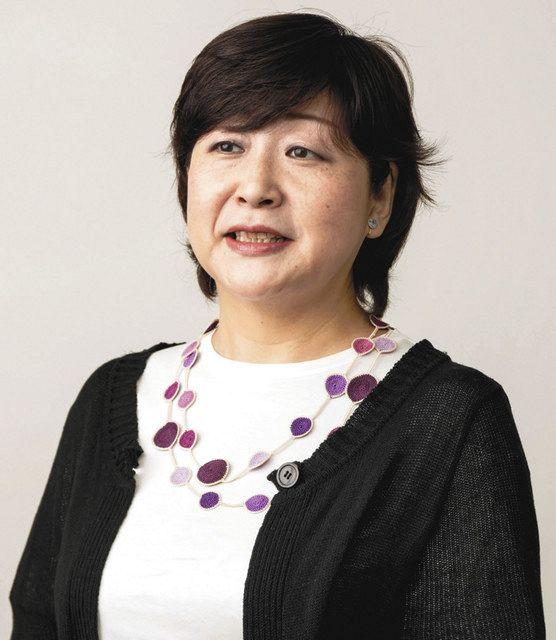 人権軽視の入管行政問う 新刊「やさしい猫」中島京子さんに聞く:中日新聞Web