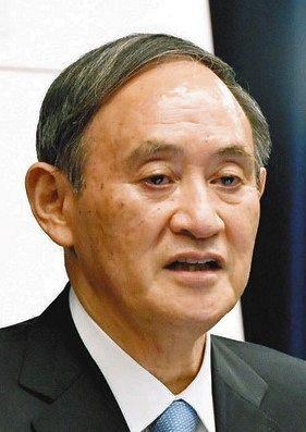 宣言 栃木 県 緊急 延長 事態