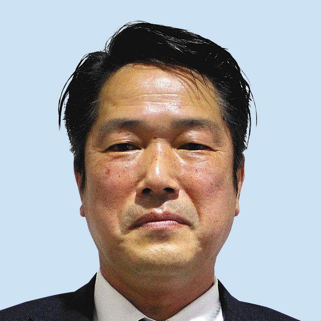 南伊豆町長選 岡部町長再選目指す:中日新聞しずおかWeb