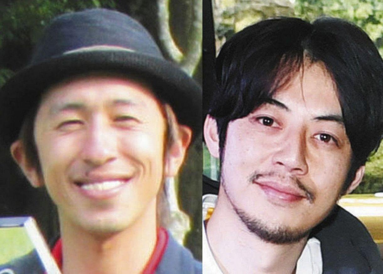 キンコン西野亮廣、退社翌日に「さっそく吉本と仕事してない?」自ら ...