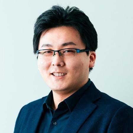 増大するデマ、フェイクニュースへの対抗策は「脱『記事』化」:中日新聞Web
