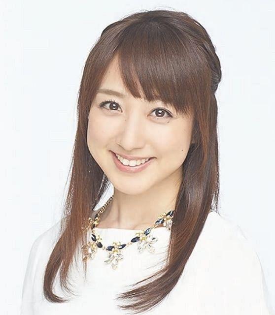 川田裕美アナ第1子男児の出産を報告 喜びかみしめ「一生を懸けて大切に守っていこうと誓いました」