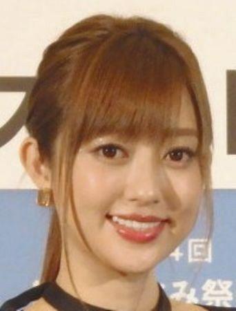 日 出産 予定 菊地 亜美