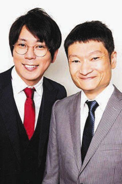 松尾 陽介 ザブングルの松尾陽介が芸能界引退を報告