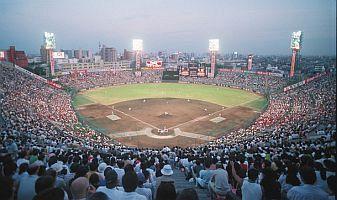 ナゴヤ球場、1日限定で本拠地復活 3・7DeNAとオープン戦:中日 ...