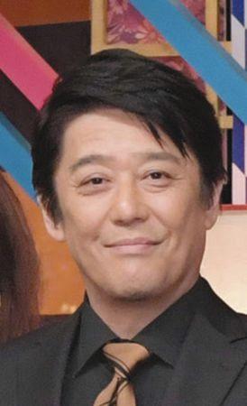 ライブ コロナ 林檎 椎名
