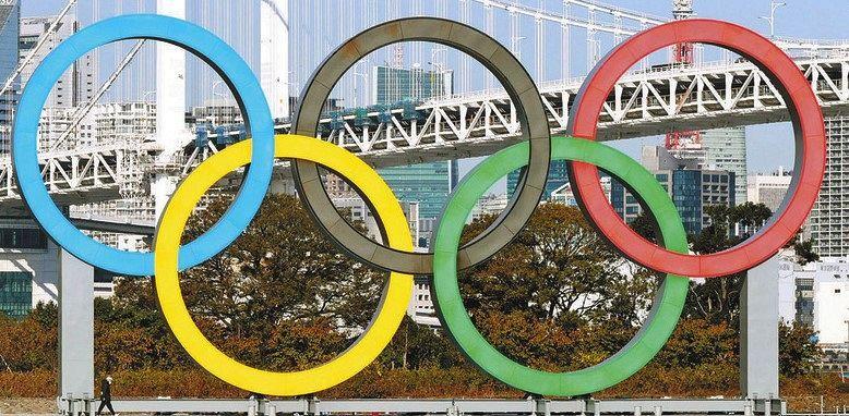 オリンピック べき す 東京 中止