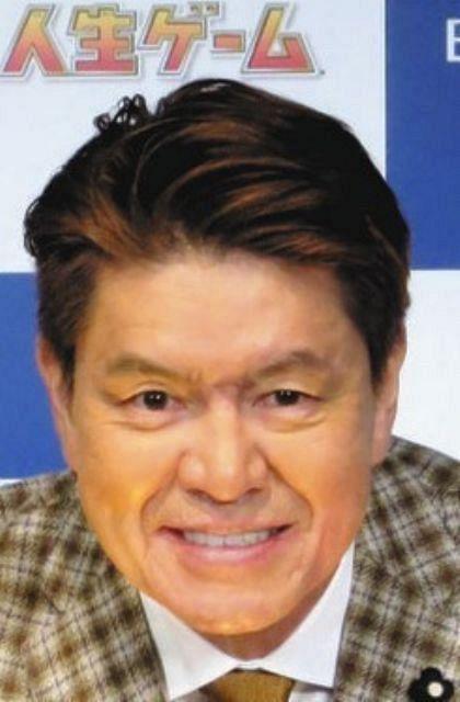 ゴルフ 関東 純一 石田 北