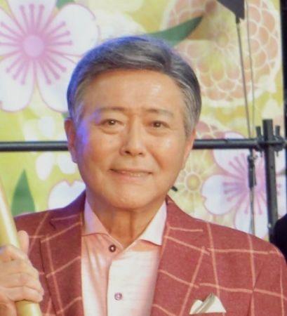 小倉智昭『とくダネ!』をテレワーク出演…自宅・書斎から「自身が ...