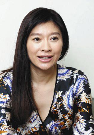ハケンの品格2020 ドラマ 無料視聴 7話