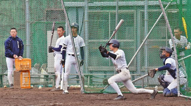 高校 野球 組み合わせ 選抜