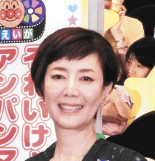 恵子 戸田 戸田恵子、休養を発表した深田恭子への思い「会える日を楽しみにしています」(2021年6月1日)|BIGLOBEニュース