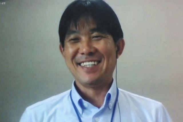サッカー森保監督が東京五輪オーバーエージ構想をいったん白紙へ「状況を見て考えたい」と留保:中日スポーツ・東京中日スポーツ
