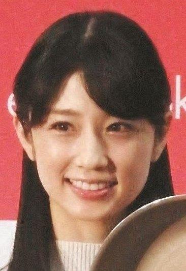 優子 インスタ 小倉