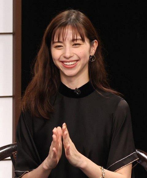 ゴチメンバー女優