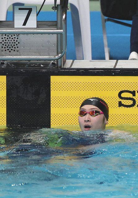 こ いけ プール えりか 競泳・池江璃花子(いけえりかこ)選手、白血病の発症を公表 「私自身、未だに信じられず、混乱している状況です」「さらに強くなった姿を見せられるよう頑張っていきたいと思います」
