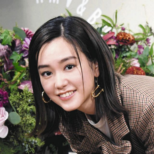 桐谷美玲インスタ