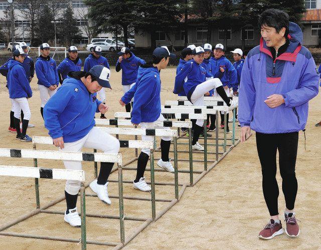 子どもたち コロナ禍に負けず 体 こう使おう :北陸中日新聞Web