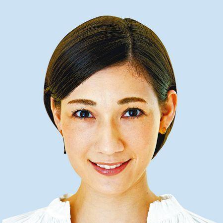妻夫 木 聡 現在