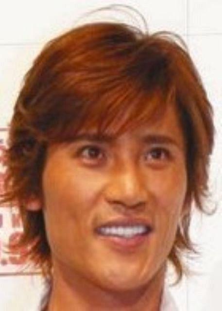 現役復帰を目指す新庄剛志氏「14年ぶり」の本塁打!! 極秘練習で放物線 ...