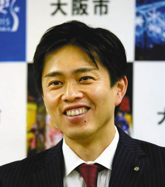 大阪 府 コロナ