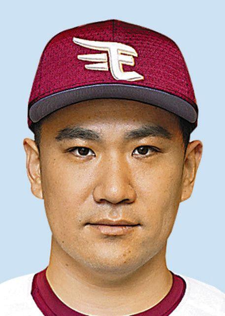 田中将、村上ら代表入り 五輪野球 内定24選手きょう発表