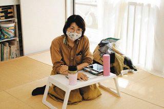 浜松の女性が親子支援 子育ての悩みに寄り添う居場所に