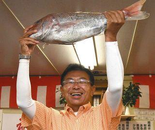 「5万円支給、速やかに」 岡崎市長選初当選、中根さん意気込み