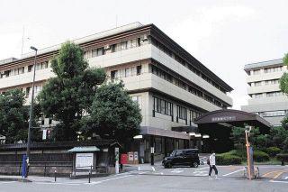 金沢医療センター 4人感染 石川県のコロナ病床拠点