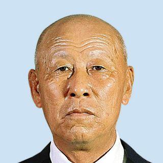 J2磐田 岡山戦へ抱負、鈴木監督「昇格へ勝ち点3」
