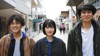 初のオンライン開催 「カナザワ」「タテマチ屋上」映画祭