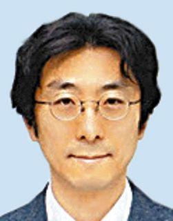 一乗谷魅力発信メンバー  作家の赤神さん任命 福井市