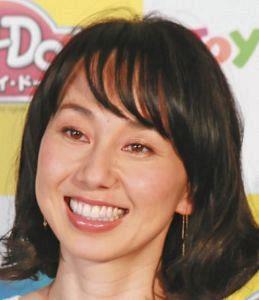 東尾理子が夫・石田純一との離婚「よぎらないことはなかった」 コロナ感染後のバッシング受け、胸中告白