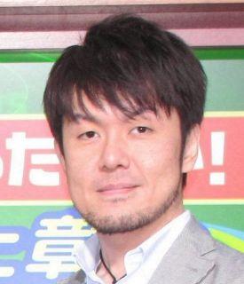 土田晃之バッサリ、小室圭さんの母親と元婚約者は金銭トラブルを「解決する気ない、だって…」