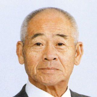 【わがまちの偉人】金沢高 厳しくも人情味ある指導 駒谷良雲(1931〜2007年)