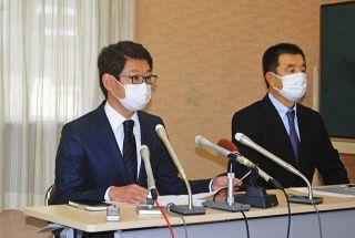 【長野】従業員感染公表で中傷 伊那の飲食店が懸念
