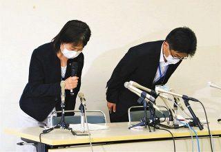 富山市 子供ら930人食中毒か 牛乳原因? 13小中、5保育施設