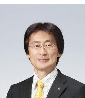 アイシン新社長に元トヨタ副社長の吉田守孝氏
